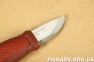 Нож morakniv (мора) Eldris Colour Mix 1.0 Red (12648) 6