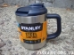 Термокружка Adventure SS Camp 0.47L Stanley (Стенли)  79-1034 5