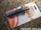 Точилка для ножей Fiskars Roll-Sharp (1023811/857000/1001482) 3