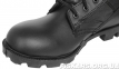 Берцы MIL-TEC US Jungle Panama Tropical Boots Black (12826002) 5