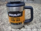 Термокружка Adventure SS Camp 0.47L Stanley (Стенли)  (10-01701-006) 6