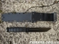 Военный нож KA-BAR 1213 Black STR Knife 5
