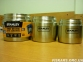 Набор посуды STANLEY Adventure Canister Set (10-02108-002) 7