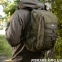 Рюкзак Urban Line Force Pack M-Tac (Olive) GB0328-OD 4