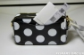Сумка Marc Jacobs (Марк Джейкобс) Snapshot Small Camera Bag  (M0010323-002) Black Multi 2