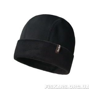 Шапка водонепроницаемая Dexshell Watch Hat, DH9912BLK