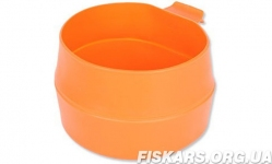 Кружка-миска  Wildo Fold-A-Cup Big 600 ml (14737)