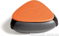 Баночка для специй Light My Fire Salt&Pepper Plus Orange 40273610