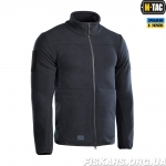 M-Tac кофта Fleece Cold Weather Dark Navy Blue L ( 70007015)