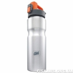 Фляга Esbit Drinking bottle 0,8 л