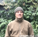 Зимняя  шапка M-Tac Watch Cap Elite флис (260г/м2) with Slimtex Army Olive 40003062