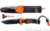 Нож Для Выживания Bear Grylls Ultimate Pro Fixed Blade (31-001901)