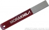 Точилка Morakniv Diamond Sharpener 11883